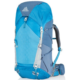 Gregory Maven 55 Backpack river blue
